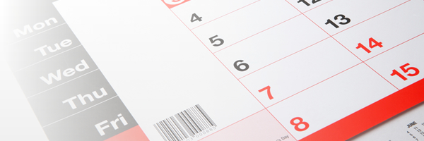 calendar-year-featured-img